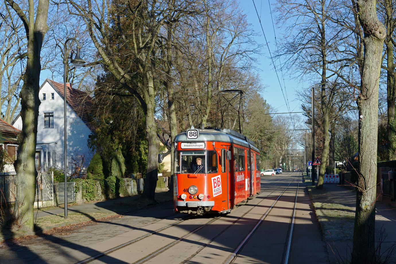 http://www.wortundgestalt-webservices.de/foren/dso/tram_88/_D789656.jpg