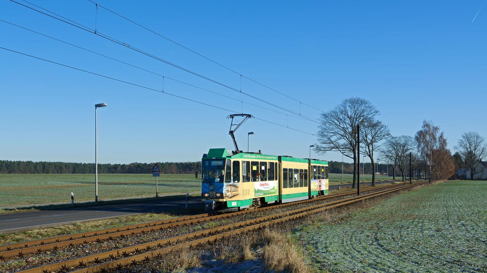 http://www.wortundgestalt-webservices.de/foren/dso/tram_88/_D789668.jpg