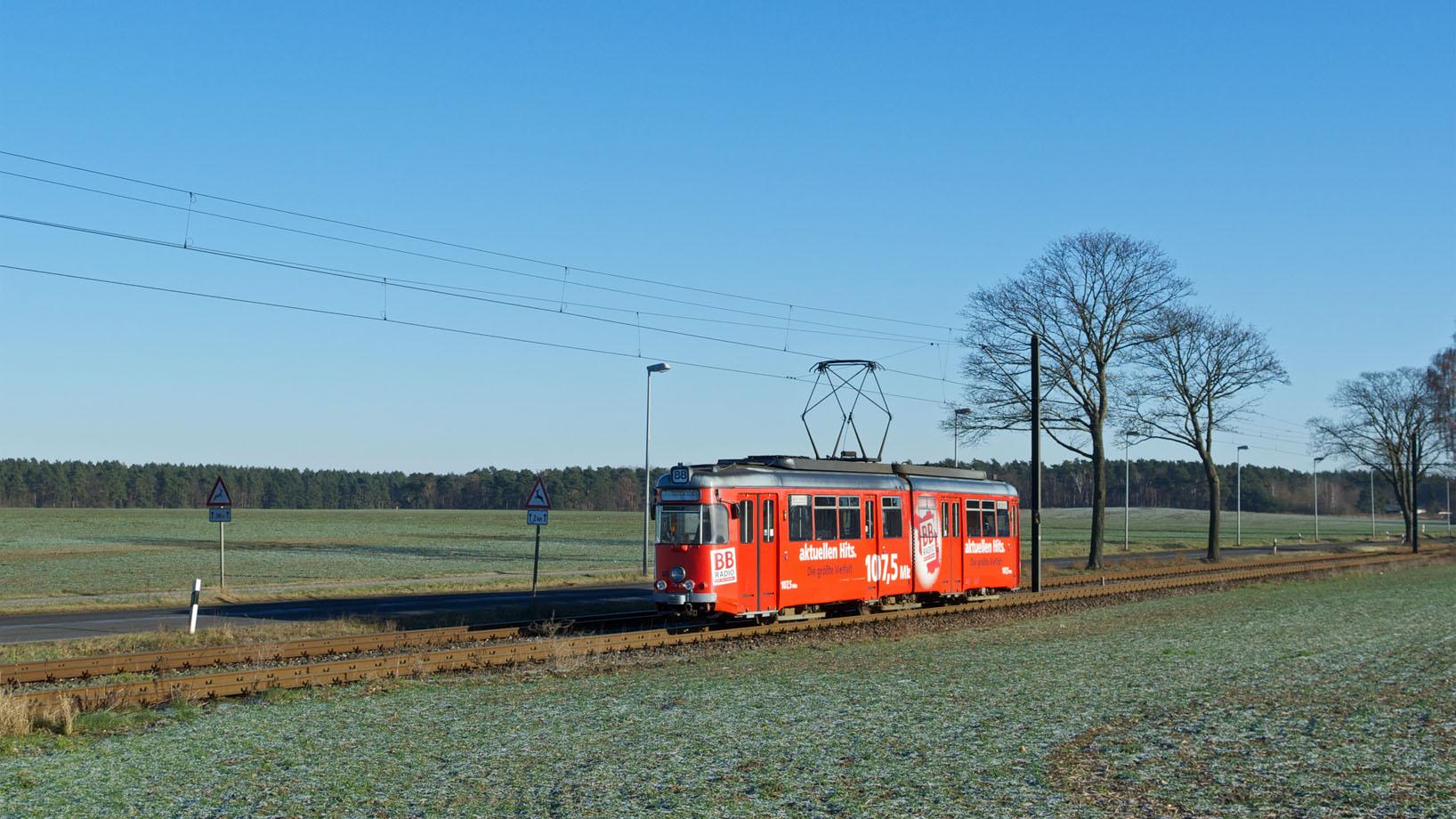 http://www.wortundgestalt-webservices.de/foren/dso/tram_88/_D789675.jpg