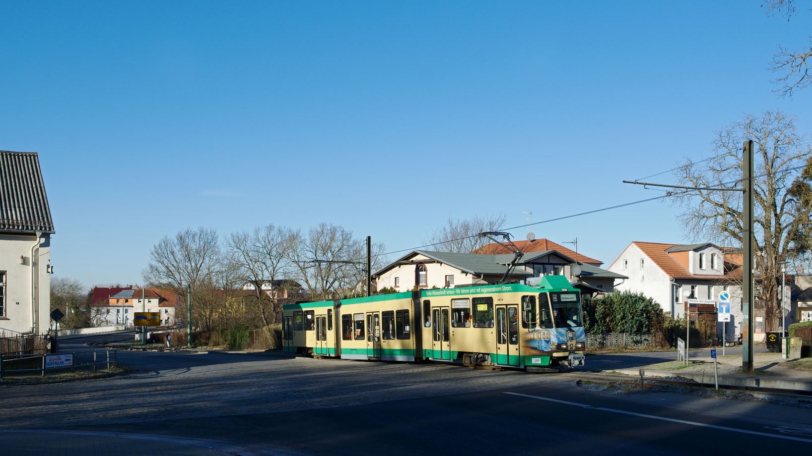 http://www.wortundgestalt-webservices.de/foren/dso/tram_88/_D789701.jpg