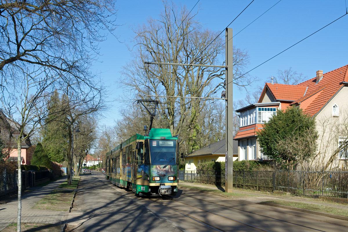 http://www.wortundgestalt-webservices.de/foren/dso/tram_88/_D791180.jpg