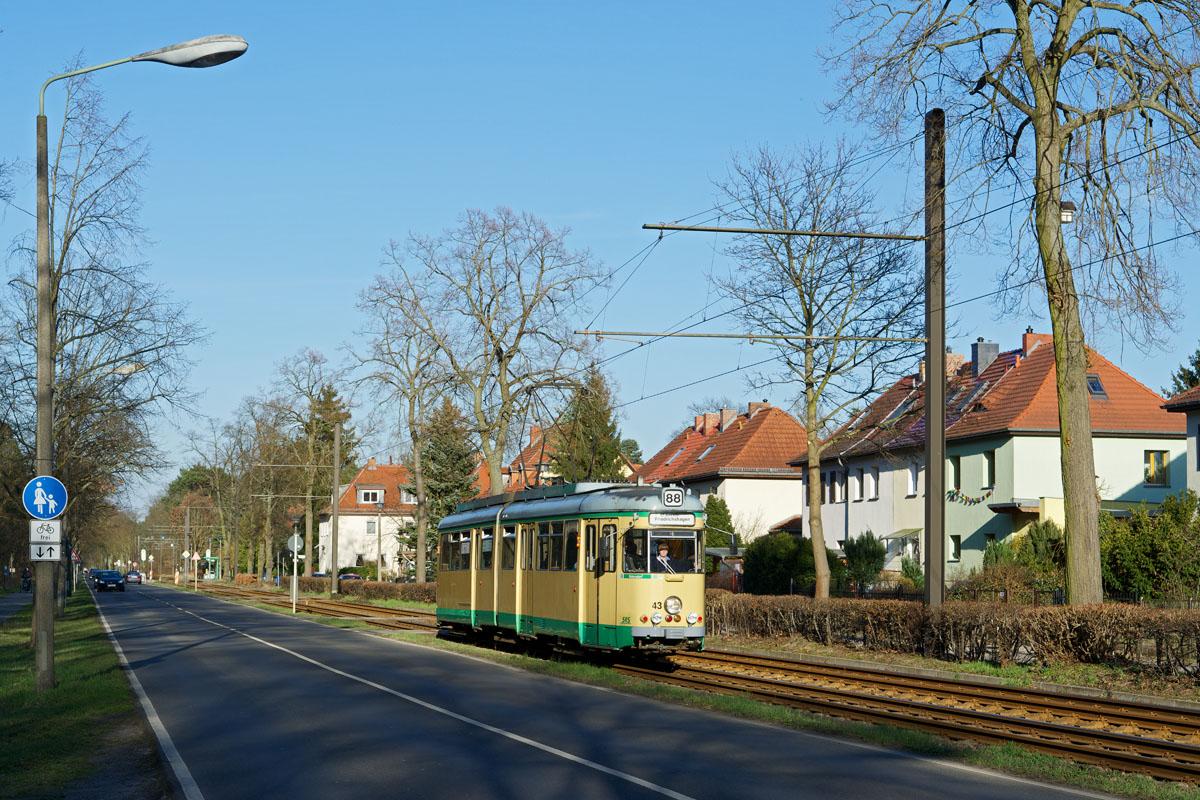 http://www.wortundgestalt-webservices.de/foren/dso/tram_88/_D791195.jpg