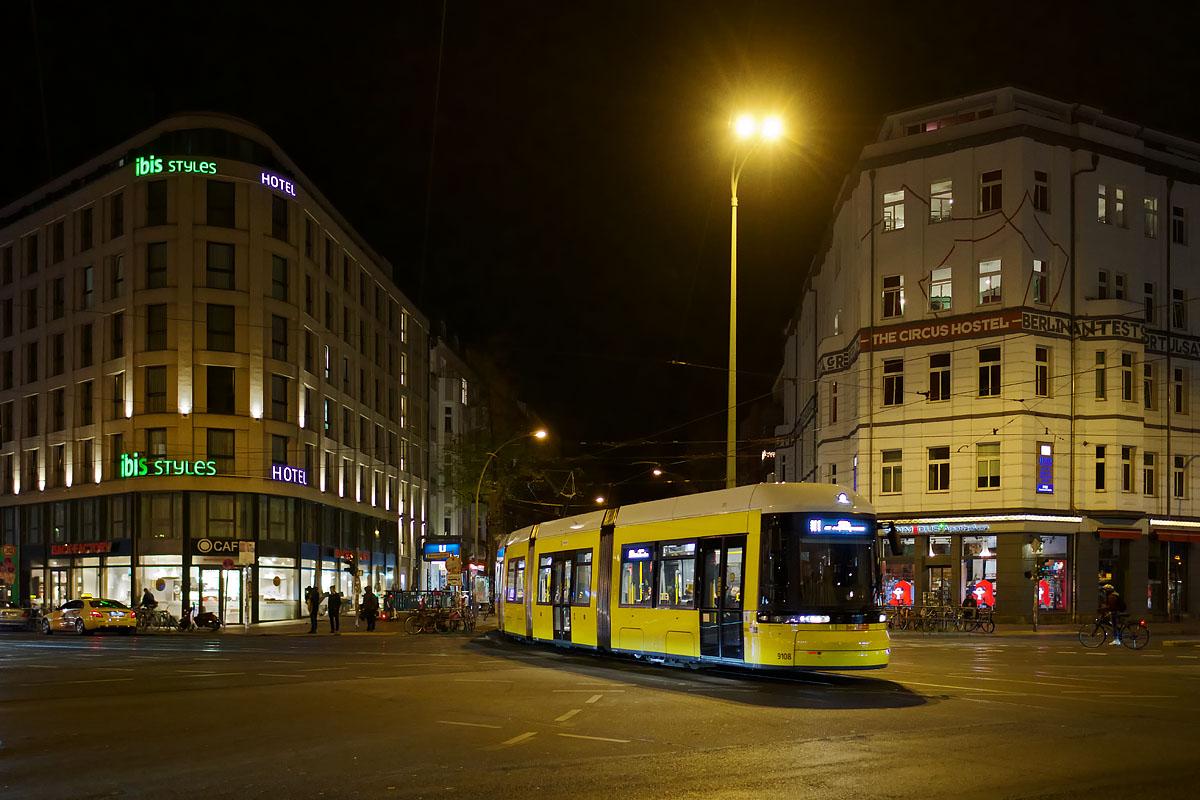 http://www.wortundgestalt-webservices.de/foren/dso/tram_M1/_D537321.jpg